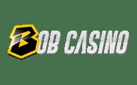 Bob Casino - Akzeptieren Sie Bitcoin, Litecoin und Kryptowährung