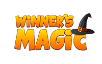 Winners Magic - Treueprogramm mit Stufen
